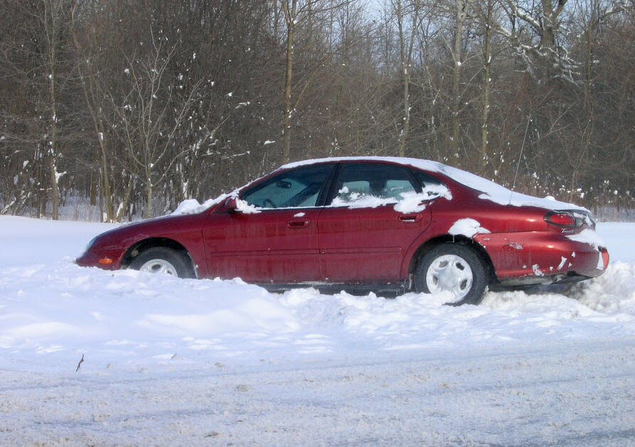 car stuck in snow orig