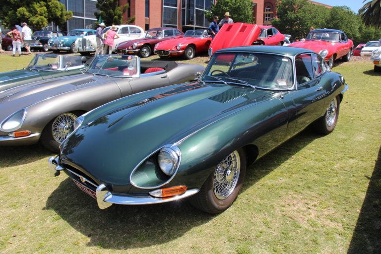 classic car 1967 jaguar e type series 1 1 2 coupe 16006279685 orig orig