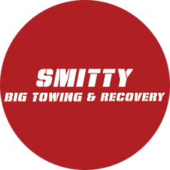 """ If I am ever in MN again and I need a tow, I am calling Smitty's """